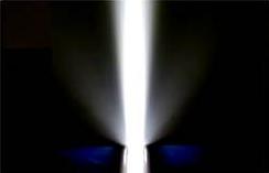 集光-タイプA