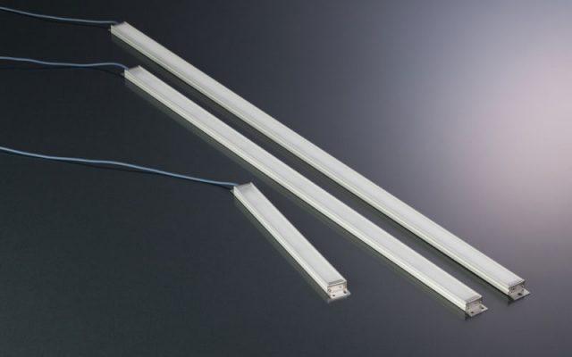 FA用LED照明